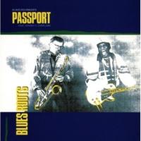 Klaus Doldinger's Passport Love Utopia