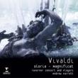 Andrew Parrott Vivaldi Gloria Magnificat
