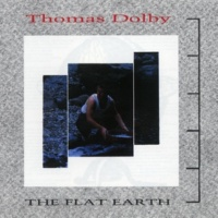 Thomas Dolby The Flat Earth