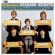 Herman's Hermits The Very Best Of Herman's Hermits (Deluxe Edition)