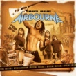 Airbourne No Guts. No Glory (Special Edition)