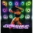 Dj Suraci And Spins Nervous Nitelife: Electro Sweat V1