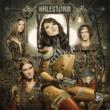 Halestorm Halestorm (Deluxe)