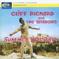 Cliff Richard & The Shadows Summer Holiday (Film Version - Brass Band Opening Title;Mono)