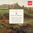 Philharmonia Orchestra/Robert Irving Scottish Dances Op. 59: 4. Con brio
