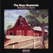 The Beau Brummels Bradley's Barn
