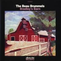 The Beau Brummels Jessica