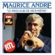 Maurice Andre Maurice André: Le Meilleur de Moi-Meme
