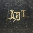 Alter Bridge AB III