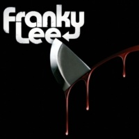 Franky Lee The Way I'm Going