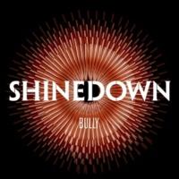Shinedown Bully