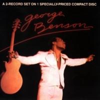 George Benson Ode To A Kudu (Live Album Version)