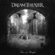 Dream Theater Train of Thought
