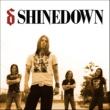 Shinedown Fly From The Inside (Online Sampler)