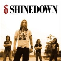 Shinedown Simple Man (Sony Connect Version)