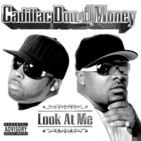 Cadillac Don & J-Money Dat Ain't Nothin' (feat. Squid)
