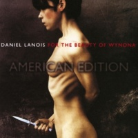 DANIEL LANOIS Lotta Love To Give