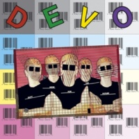 Devo S.I.B. (Swelling Itching Brain) [2010 Remastered Version]