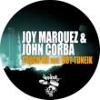 Joy Marquez, John Corba Touch Me feat. Hot Tuneik