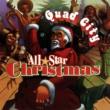 Quad City DJ's All Star Christmas