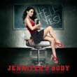 Various Artists Jennifer's Body Music From The Original Motion Picture Soundtrack
