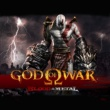 Dream Theater God of War: Blood & Metal