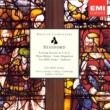 Stephen Cleobury Stanford: Sacred Choral Works
