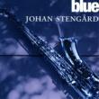 Johan Stengård Blue