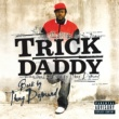 Trick Daddy Booty Doo (feat. Webbie and International Jones)