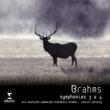 Daniel Harding/Die Deutsche Kammerphilharmonie Bremen