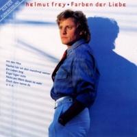 Helmut Frey Ich Wein Um Dich Aline