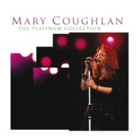 Mary Coughlan Francis Of Assisi