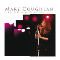 Mary Coughlan I Get Along Without You Very Well