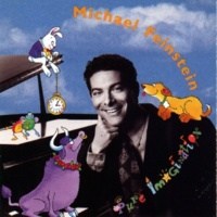 Michael Feinstein Alice In Wonderland Medley