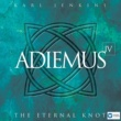 Adiemus Adiemus IV - The Eternal Knot