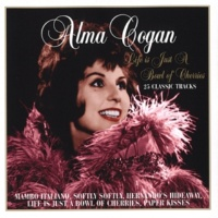 Alma Cogan Chee Chee-Oo Chee (2005 Remastered Version)