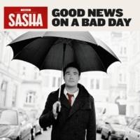 Sasha Growing Egos