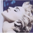 Madonna True Blue (Reissue)