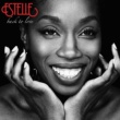 Estelle Back To Love
