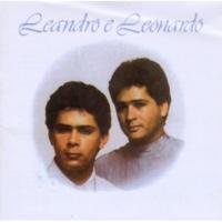 Leandro & Leonardo Teu olhar