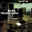 Jack's Mannequin The Glass Passenger (Japanese Version)