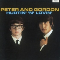 Peter And Gordon Someone Ain't Right (2003 Remastered VersionMono)