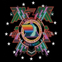 Hawkwind Silver Machine (Original Single Version;Live At The Roundhouse London; 1996 Remastered Version)
