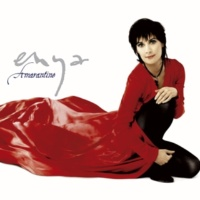 Enya It's In The Rain