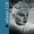 Chris Connor Chris Connor
