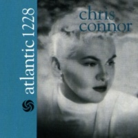 Chris Connor Something To Live For