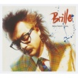 Heinz Rudolf Kunze Brille [Deluxe Edition]