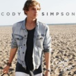 Cody Simpson Coast To Coast EP