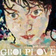 Grouplove Tongue Tied