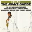 Various Artists Avant-Garde
